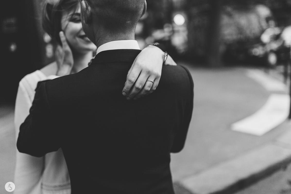 photographe mariage paris-129.jpg