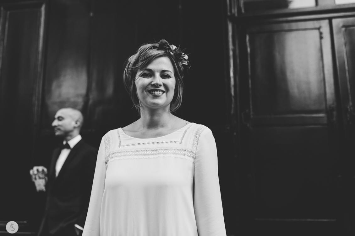 photographe mariage paris-133.jpg