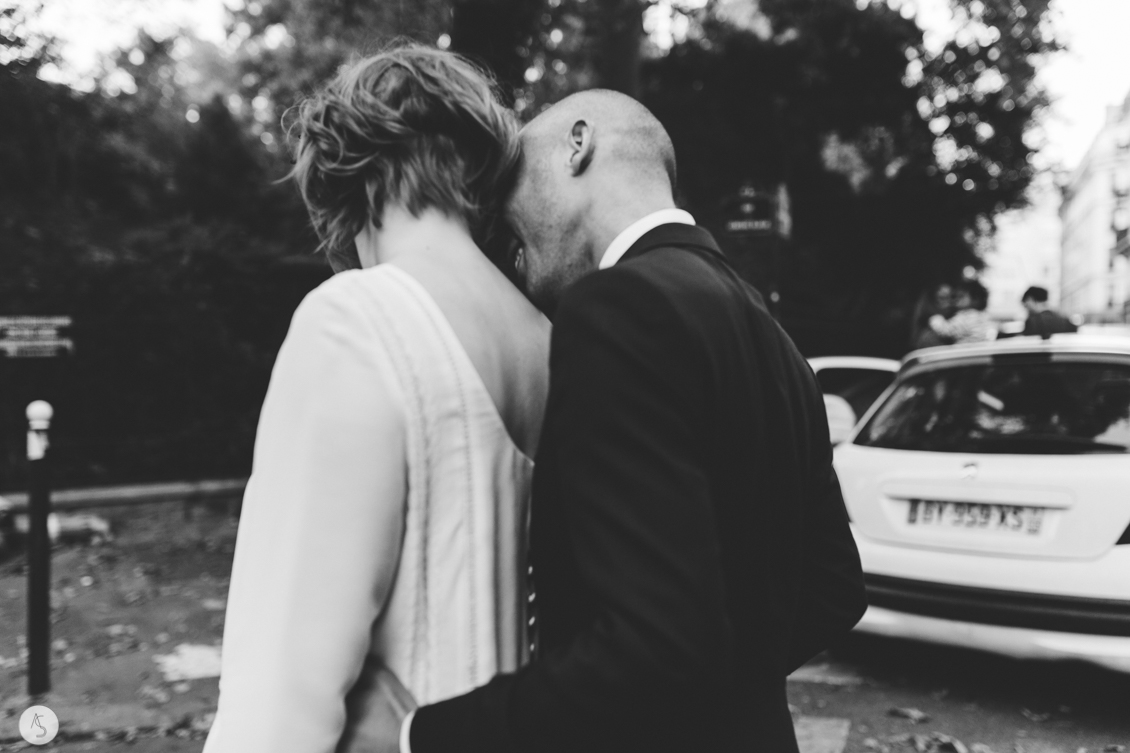 photographe mariage paris-135.jpg
