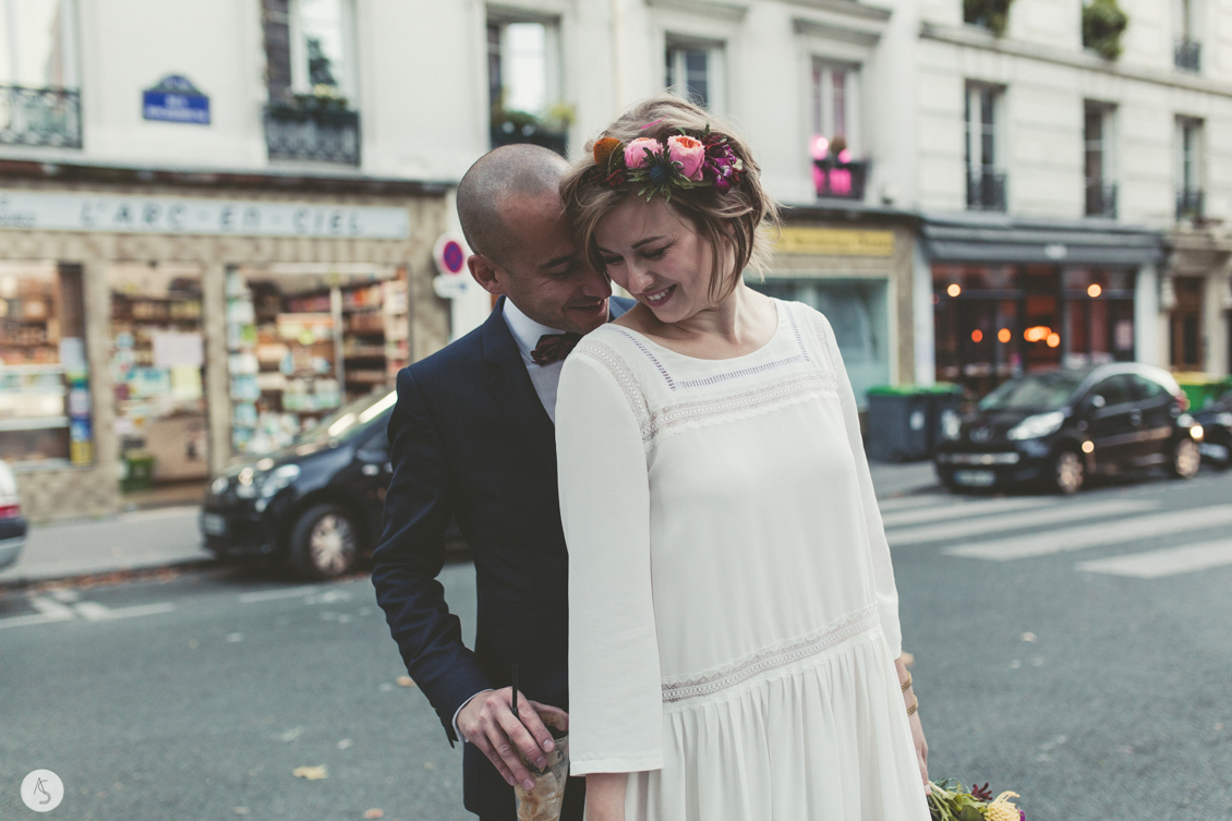 photographe mariage paris-136.jpg