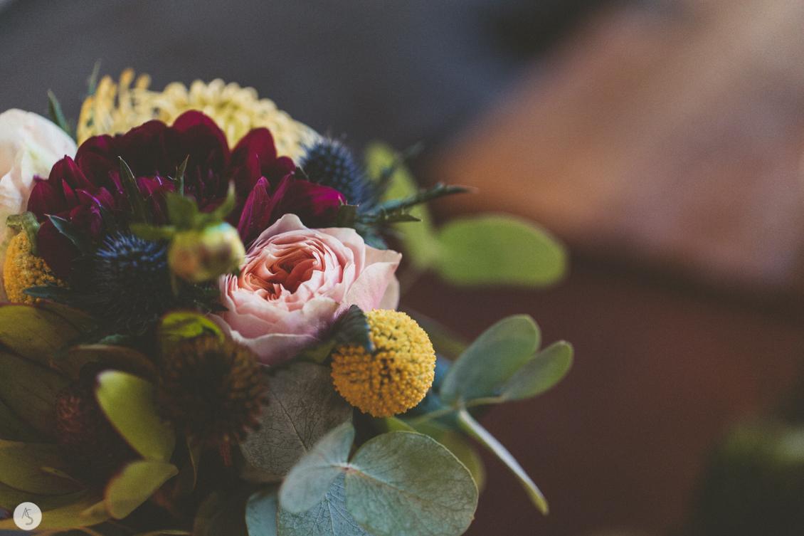 photographe mariage paris-144.jpg