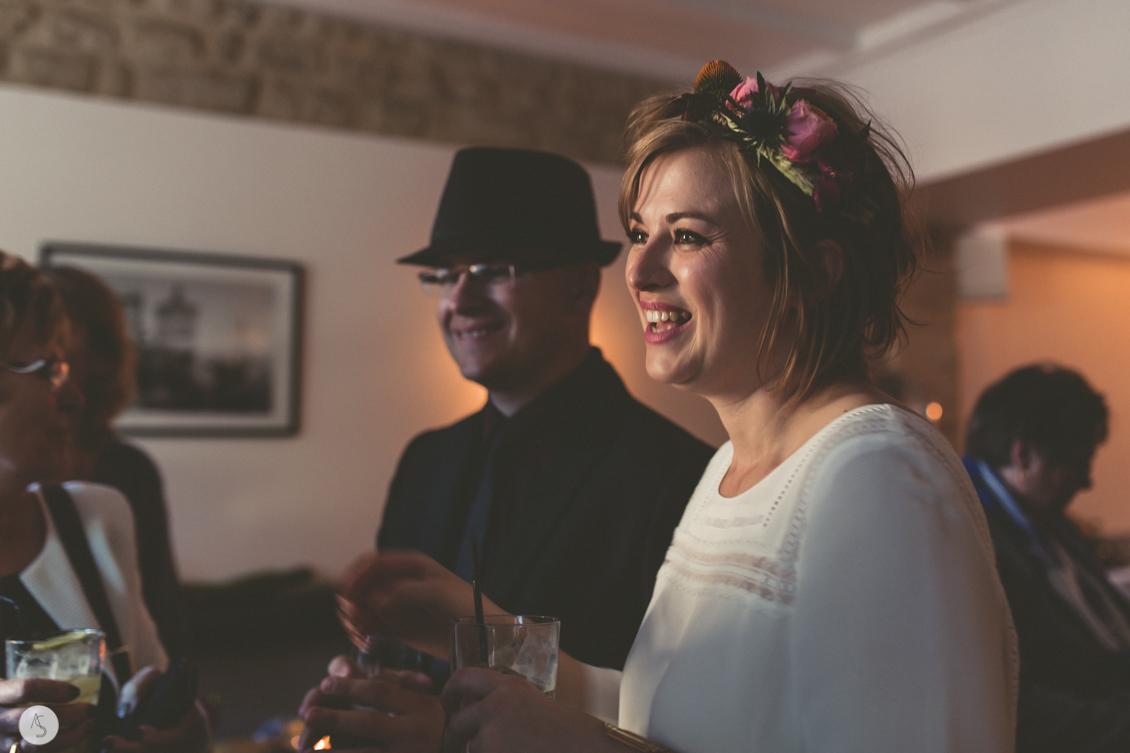 photographe mariage paris-156.jpg