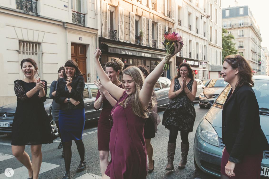 photographe mariage paris-165.jpg