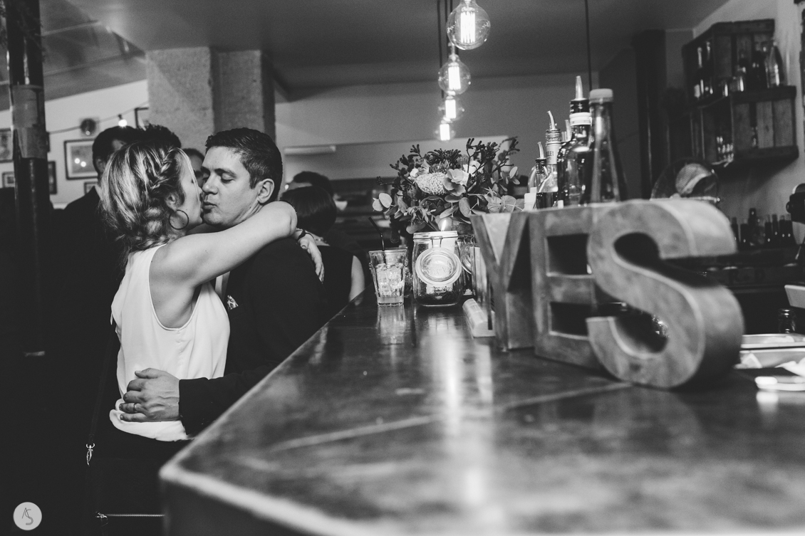 photographe mariage paris-168.jpg