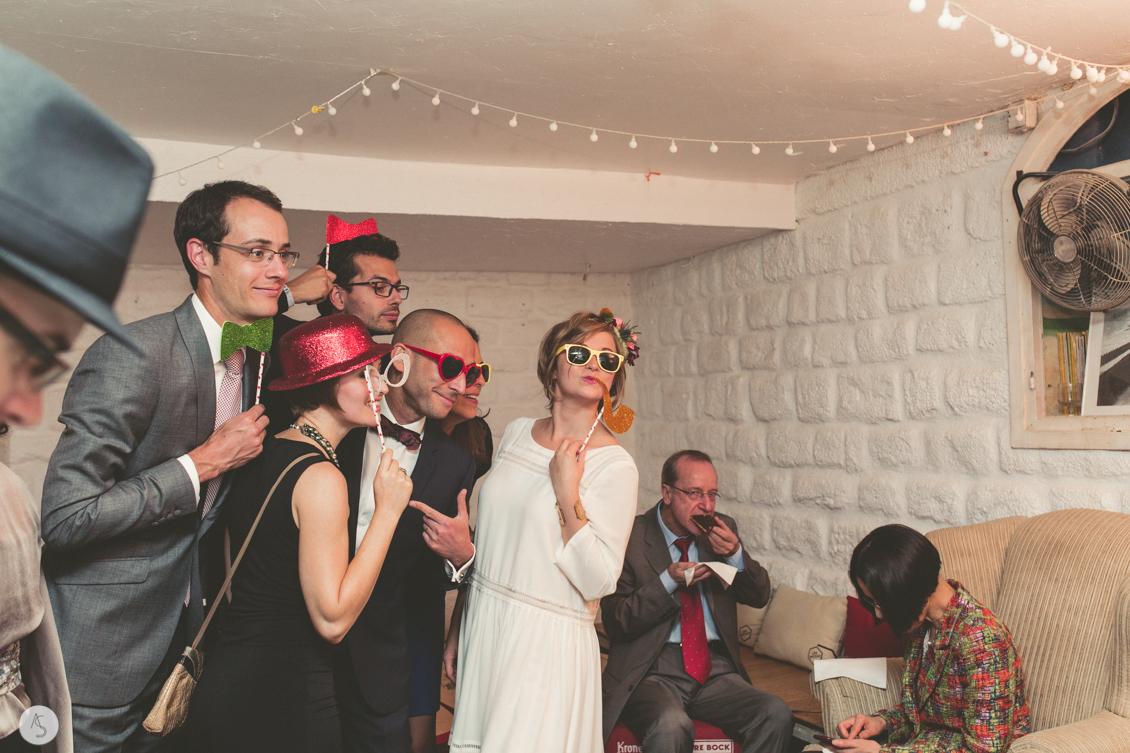 photographe mariage paris-171.jpg