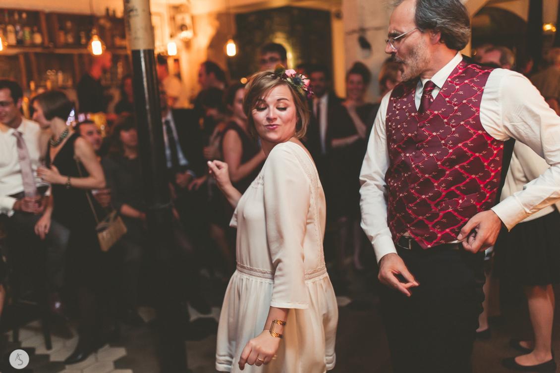 photographe mariage paris-174.jpg