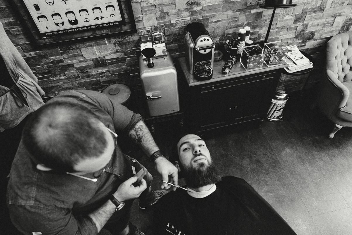 Salon de coiffure Edouard B - Photographe Mariage Grenoble.jpg