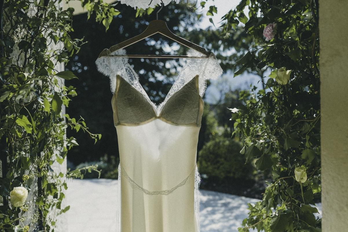 Robe de mariée - Juliette Deleu Faramond.jpg
