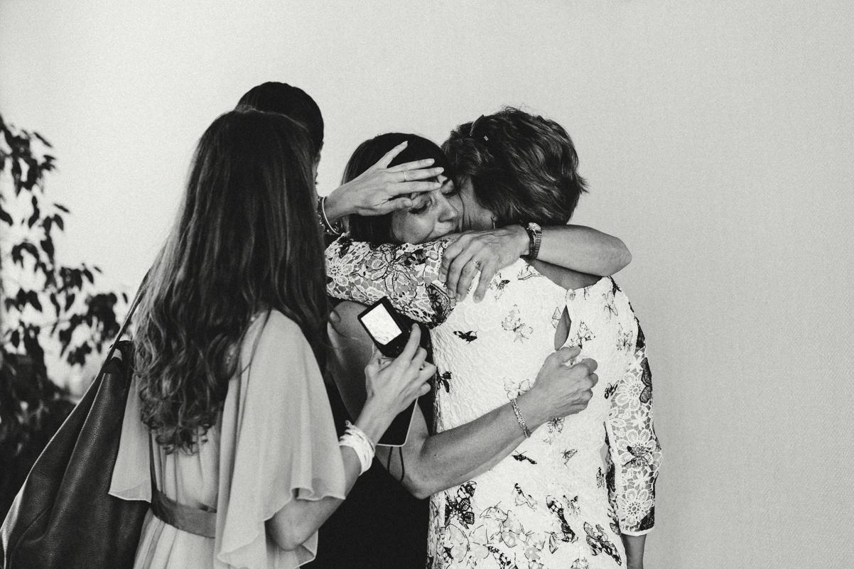 Photographe de mariage plein d'émotions.jpg