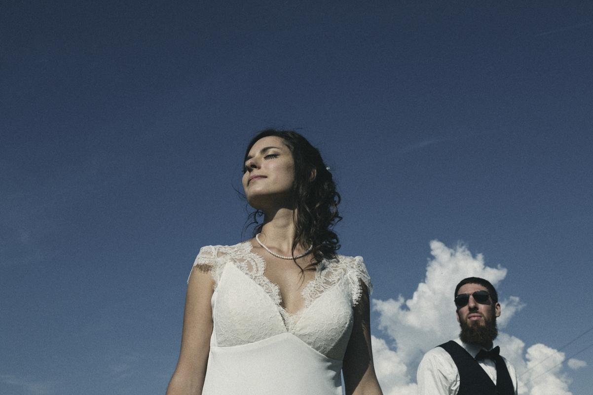 Photo de couple Mariage - Adriana Salazar.jpg