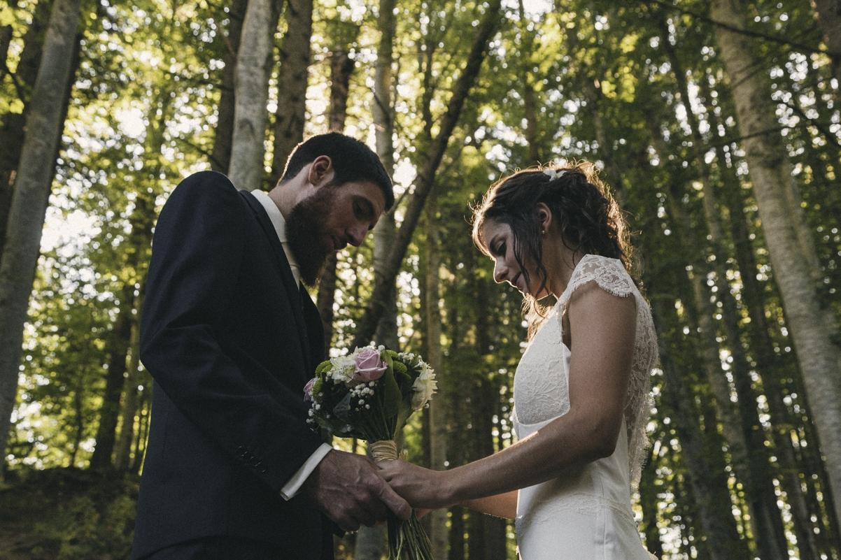 Mariage dans le Vercors.jpg