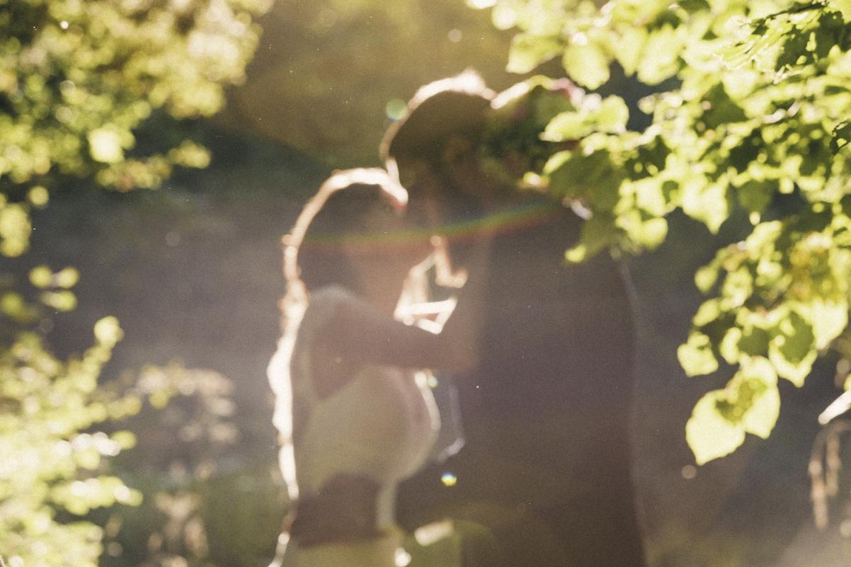 Séance couple - Mariage en montagne.jpg