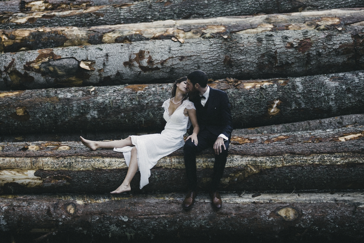 Photo de couple en montagne.jpg