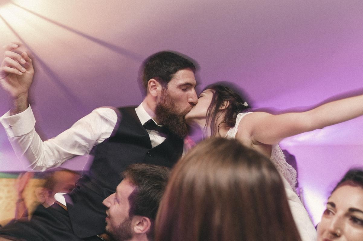 Première Danse Mariage.jpg