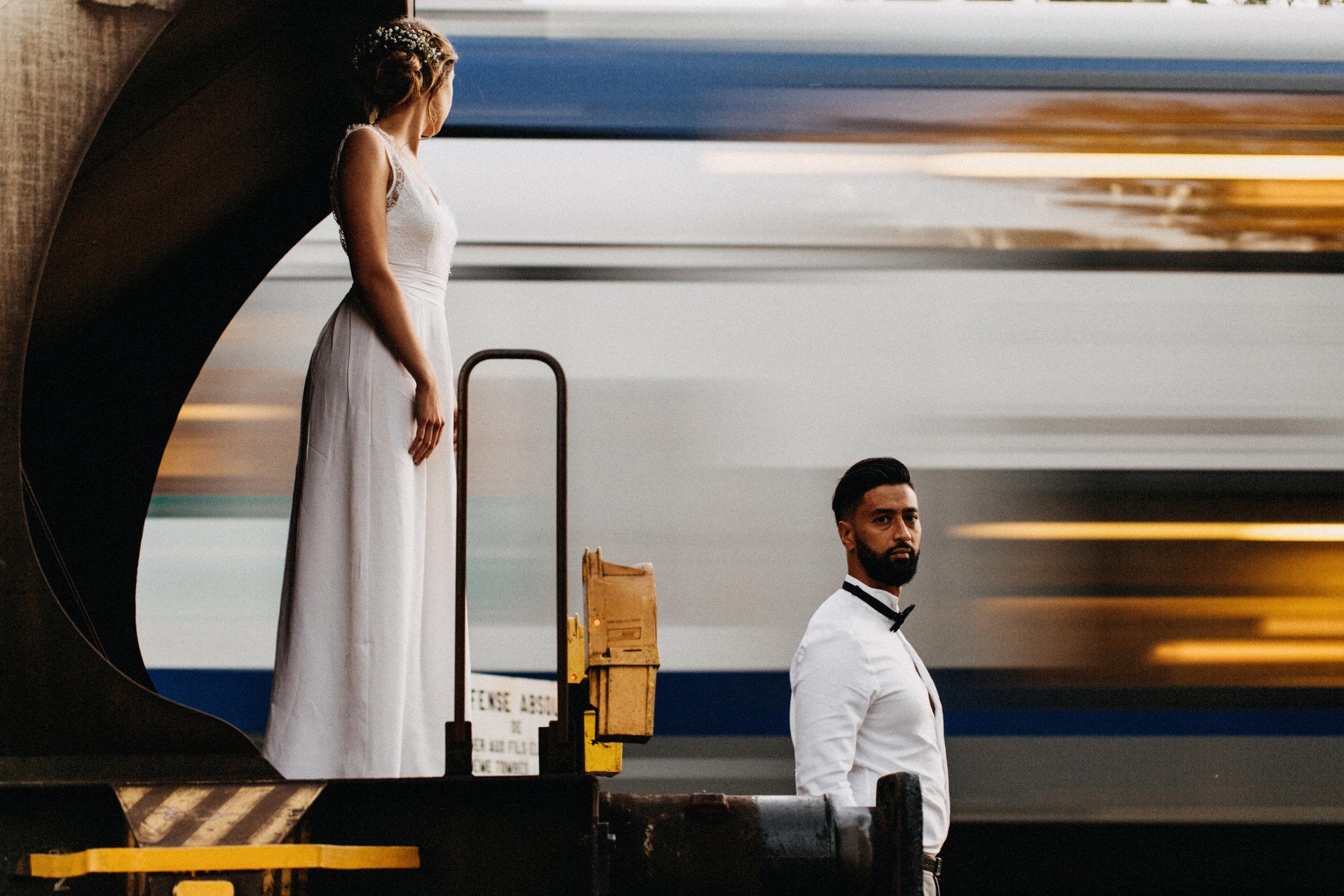 photographe - mariage - boheme- lyon_001.jpg