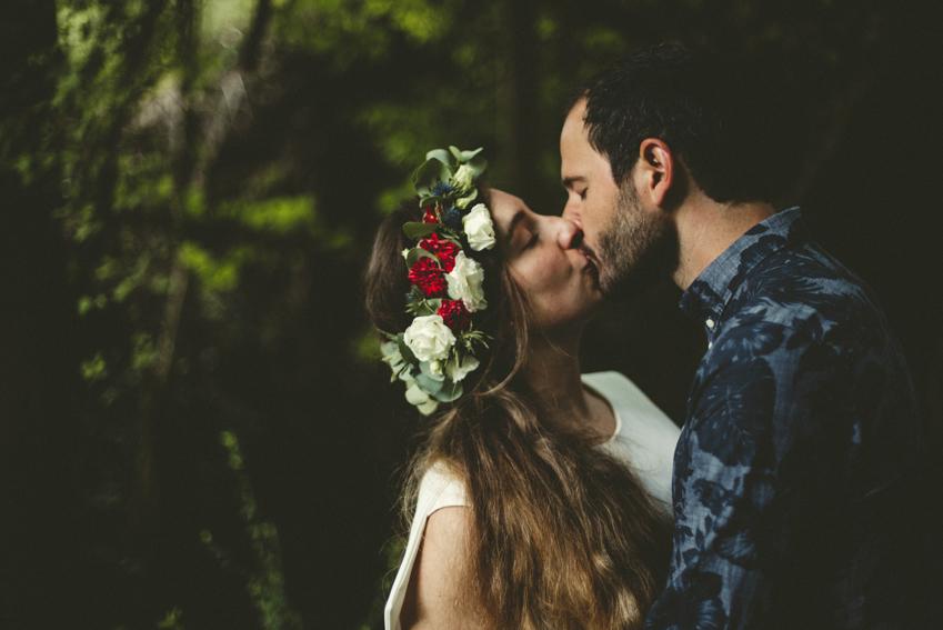 mariage_château_de_césarges_18.jpg