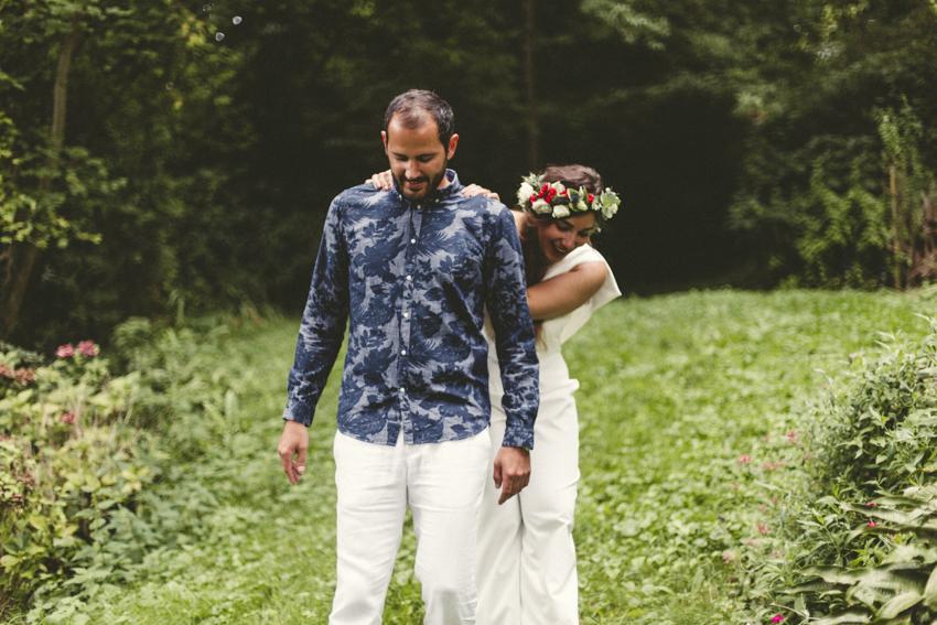 mariage_château_de_césarges_20.jpg