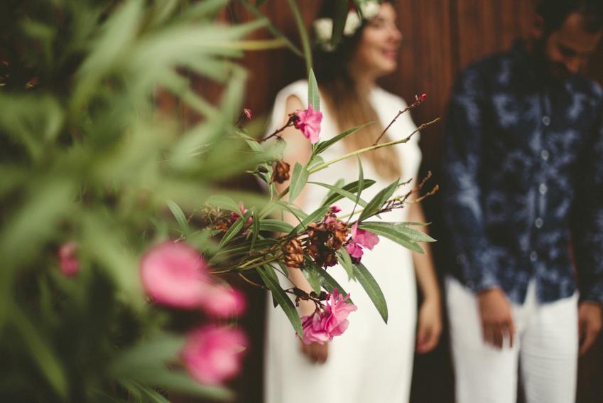 mariage_château_de_césarges_23.jpg