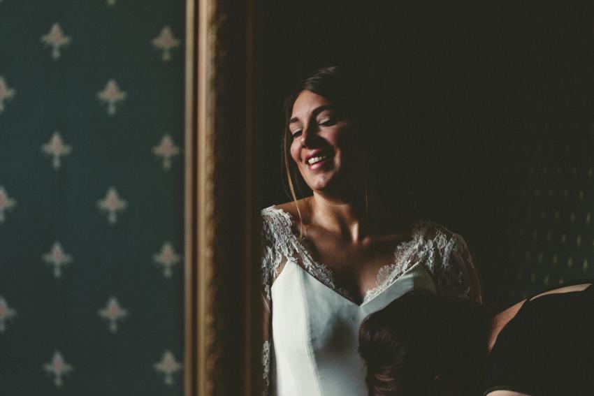 mariage_château_de_césarges_48.jpg