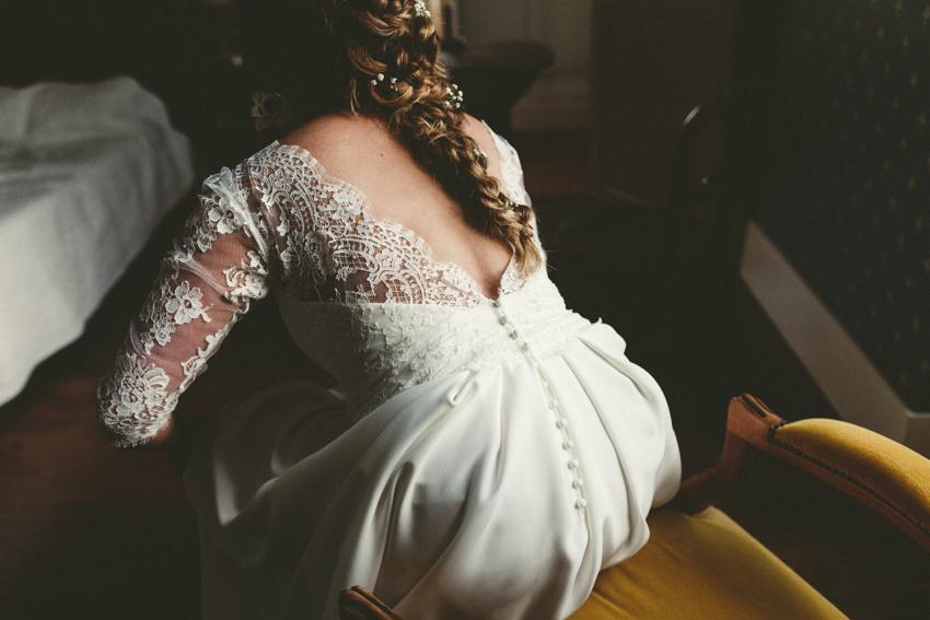 mariage_château_de_césarges_53.jpg