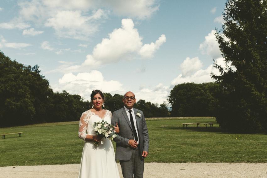 mariage_château_de_césarges_62.jpg