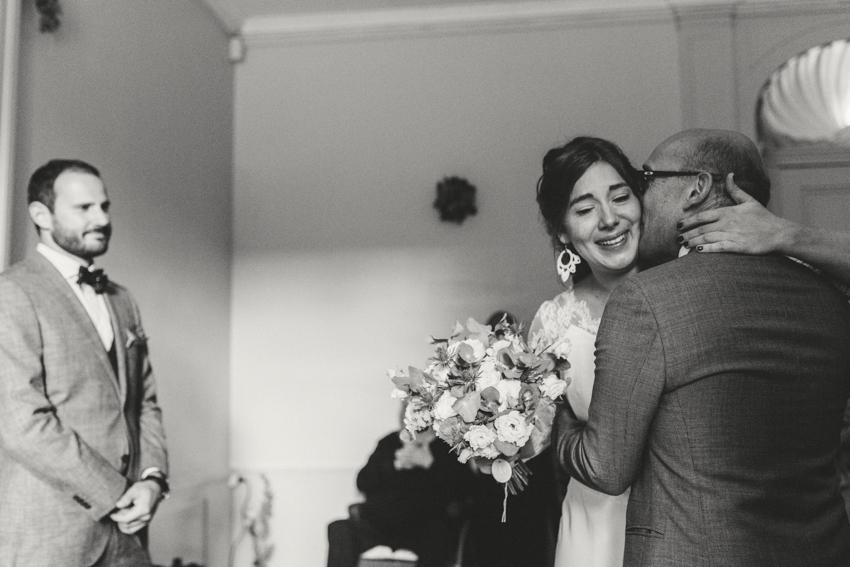 mariage_château_de_césarges_67.jpg