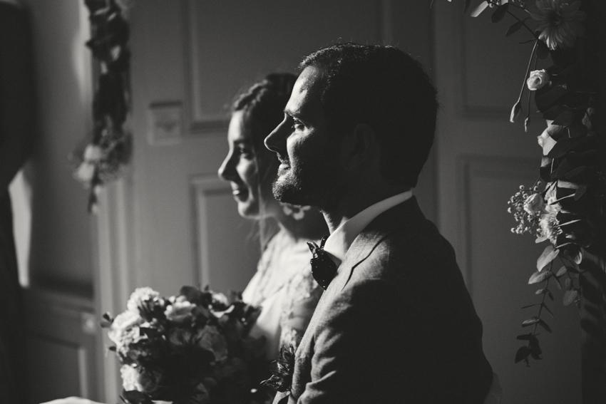 mariage_château_de_césarges_70.jpg