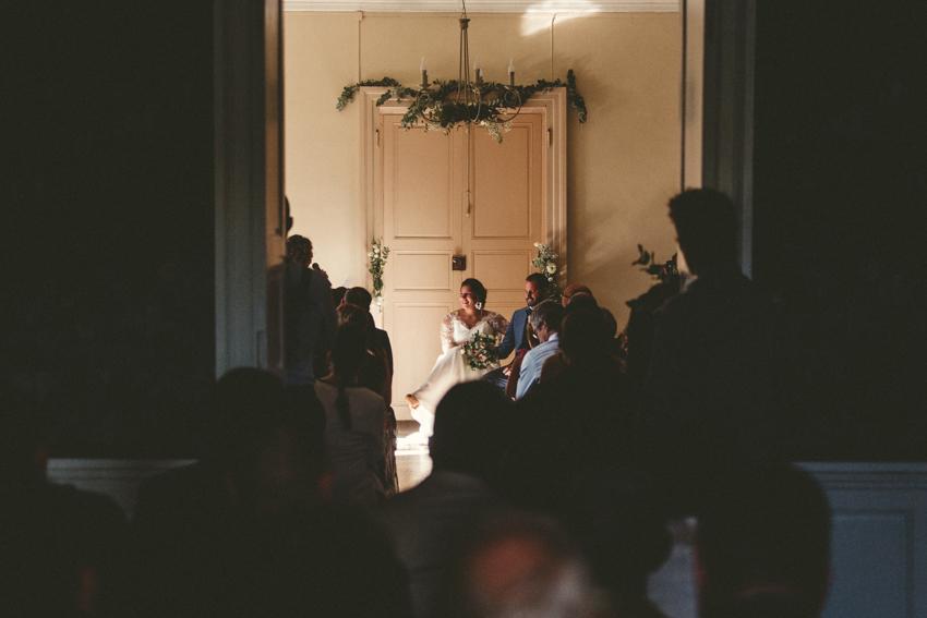 mariage_château_de_césarges_72.jpg