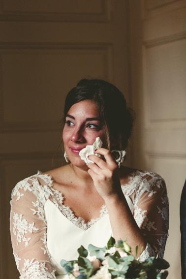 mariage_château_de_césarges_74.jpg