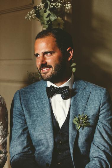 mariage_château_de_césarges_75.jpg