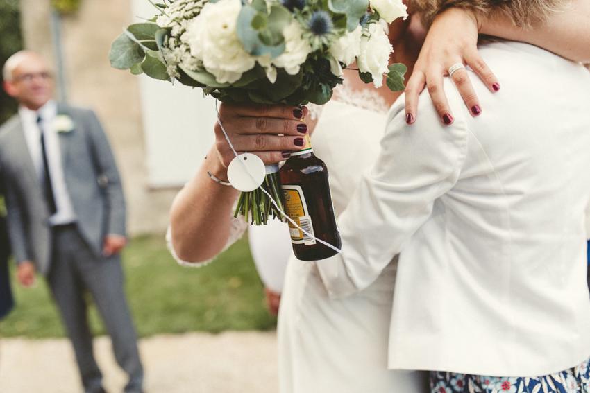 mariage_château_de_césarges_83.jpg