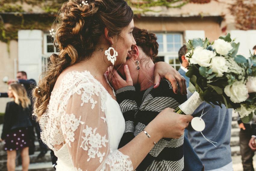 mariage_château_de_césarges_88.jpg