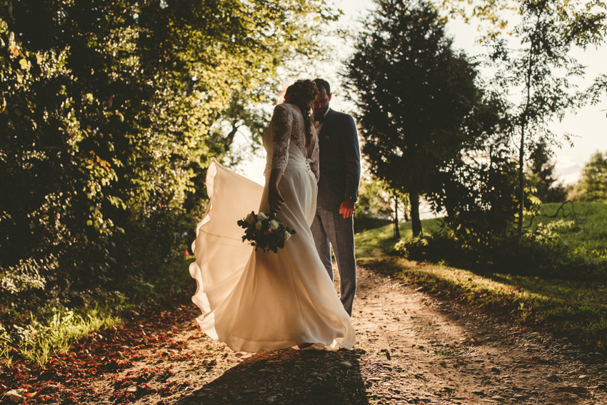 mariage_château_de_césarges_98.jpg