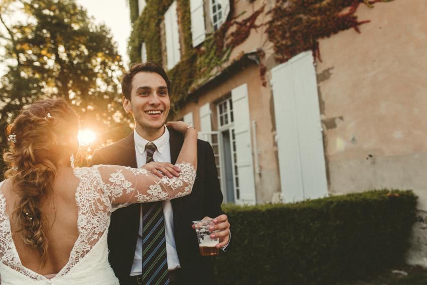mariage_château_de_césarges_102.jpg