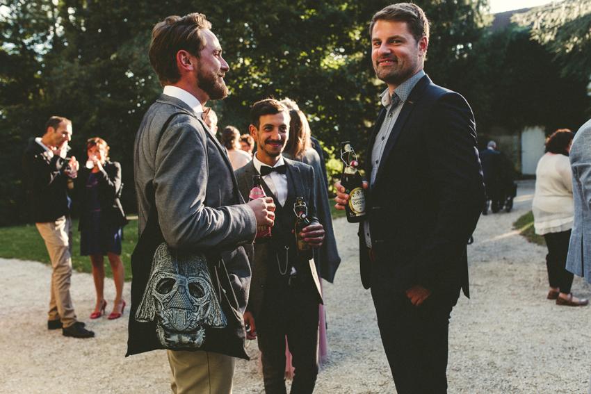mariage_château_de_césarges_103.jpg