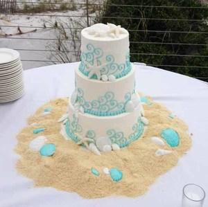 Cake+No.+1.jpg