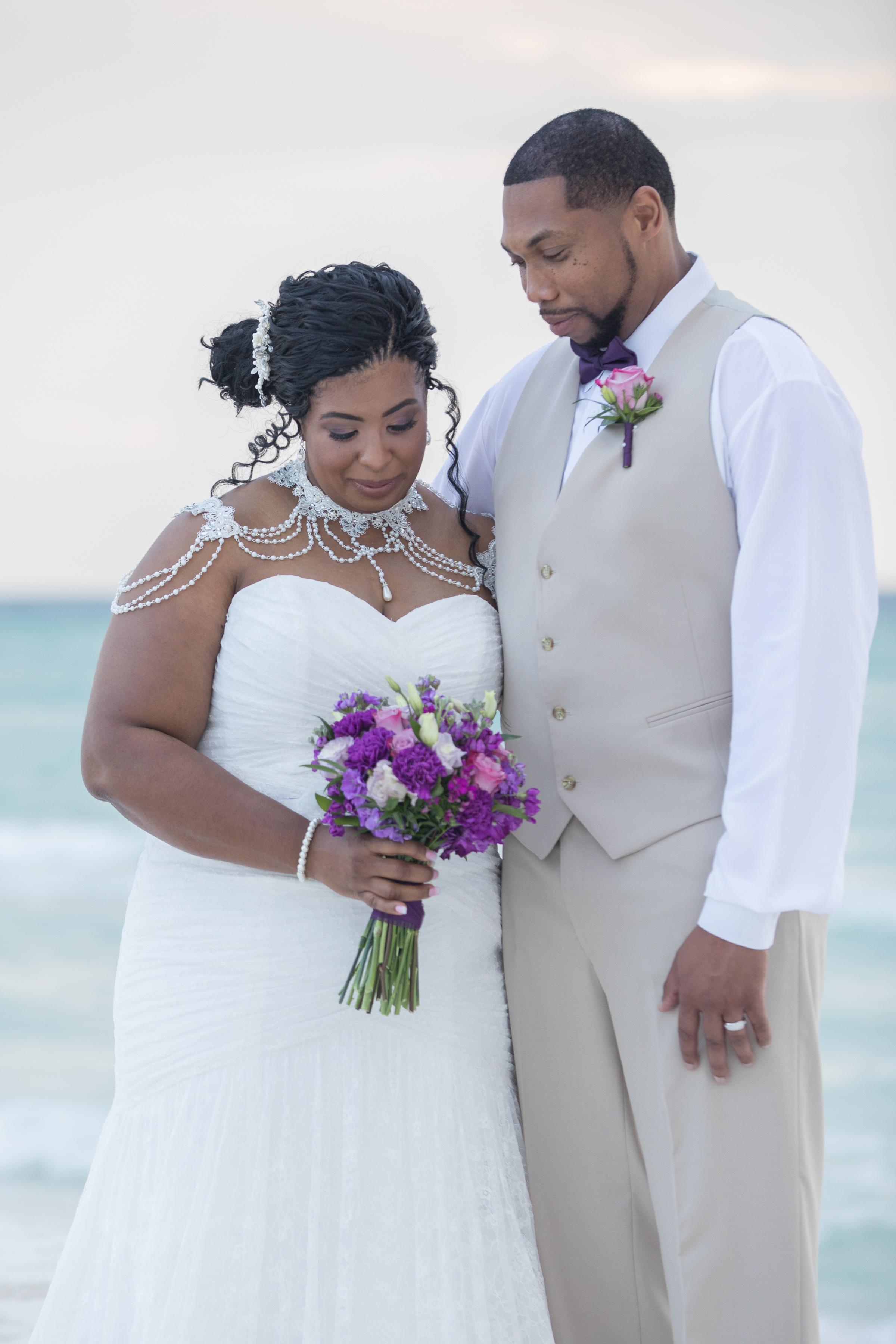 destin beach wedding package picture45_ (2).jpg