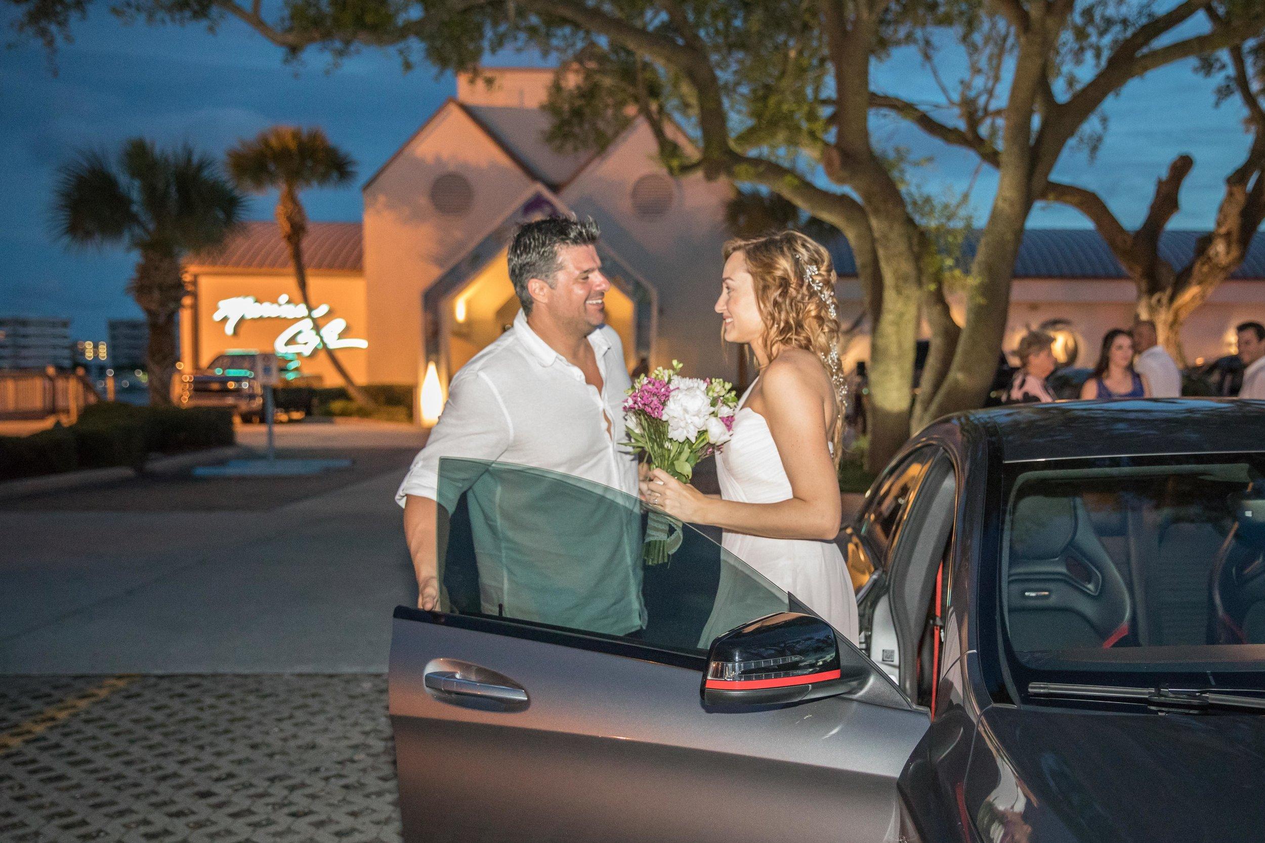 destin beach wedding package picture51_ (6).jpg