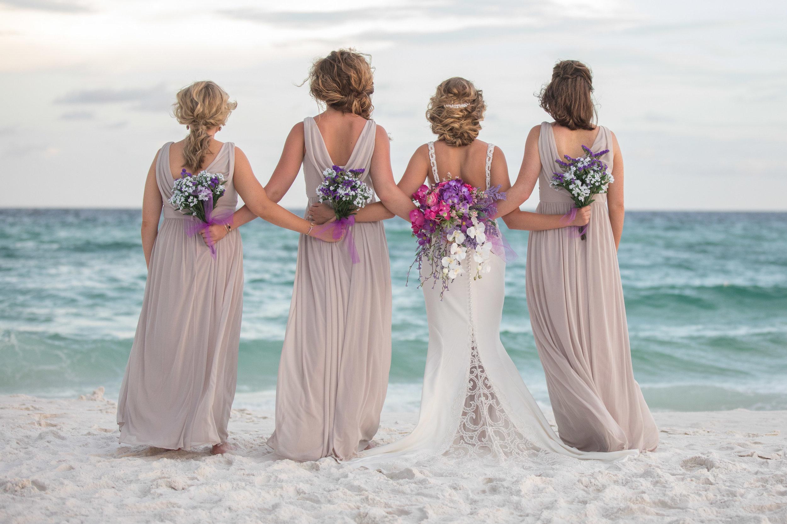 destin beach wedding package picture52_ (2).jpg