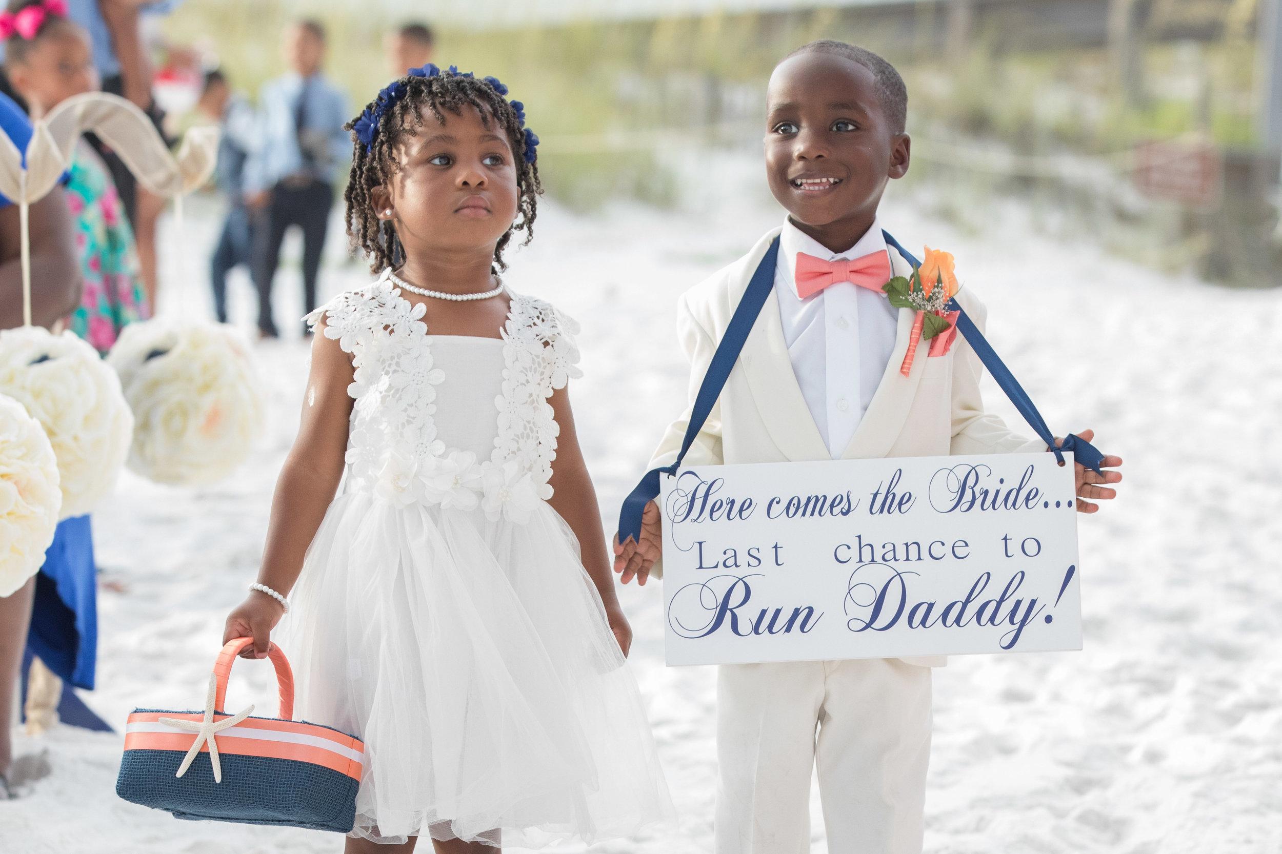 destin beach wedding package picture54_ (3).jpg