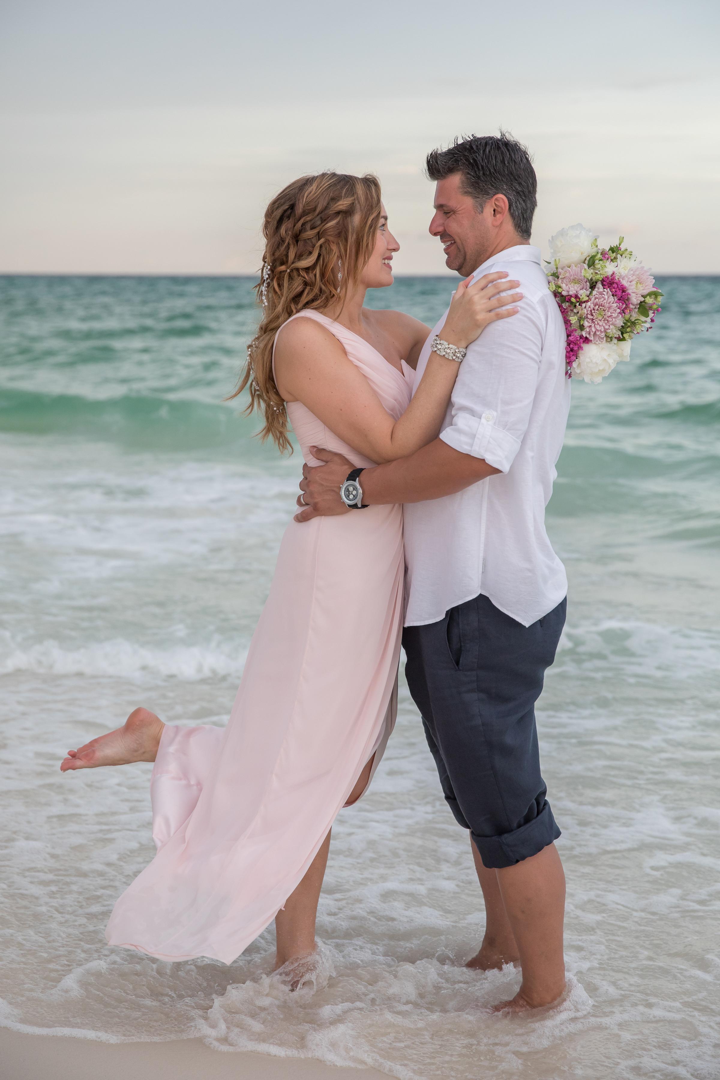 destin beach wedding package picture41_ (6).jpg
