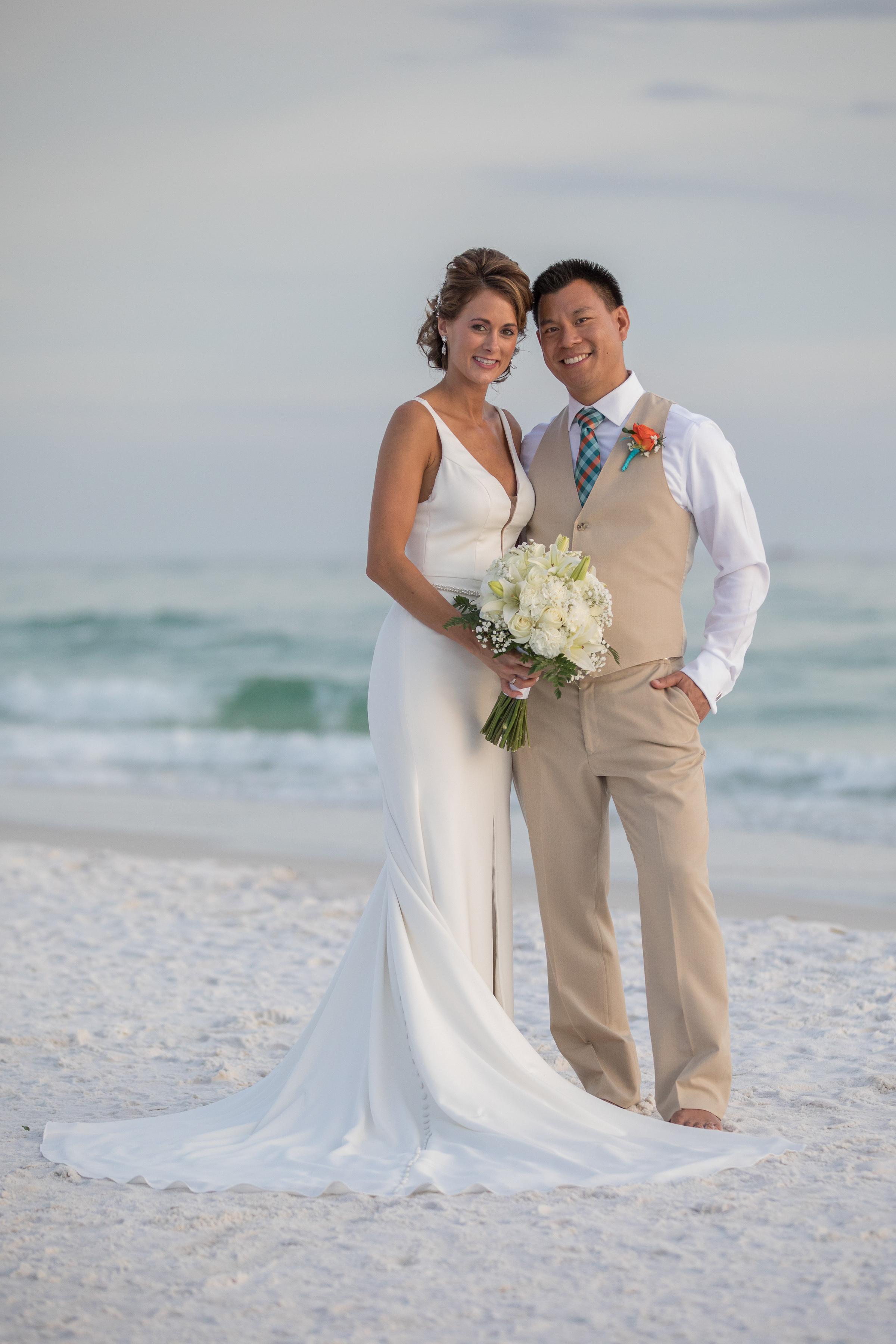 destin beach wedding package picture02_ (3).jpg