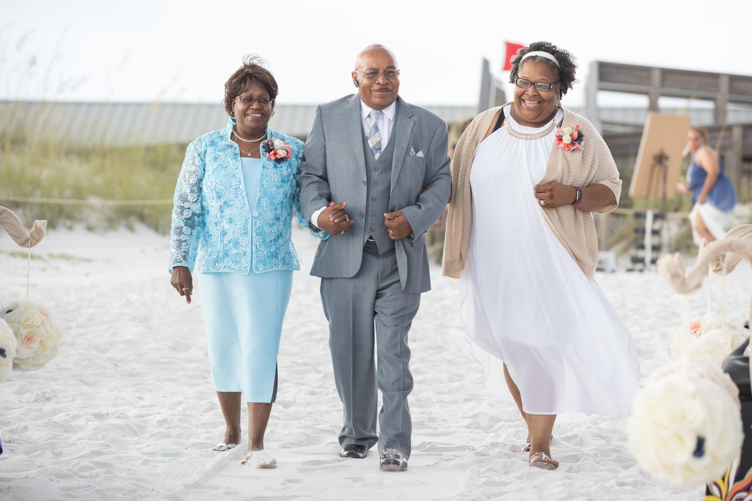 destin beach wedding package picture43_ (3).jpg