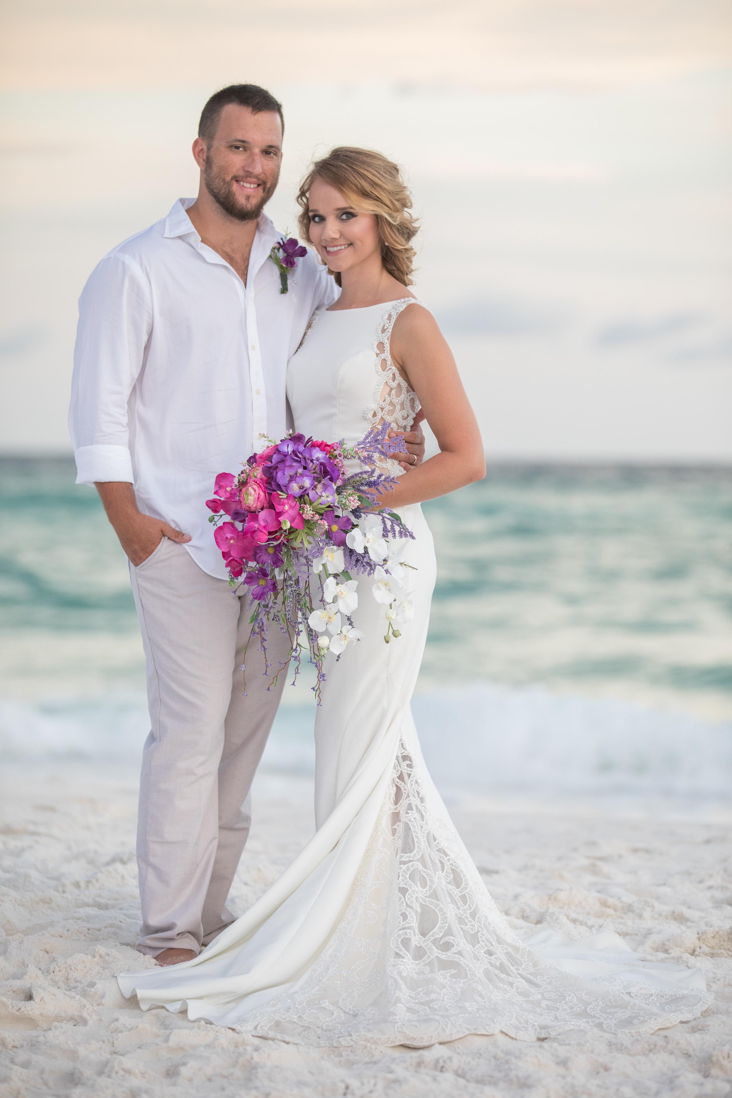 destin beach wedding package picture60_ (2).jpg