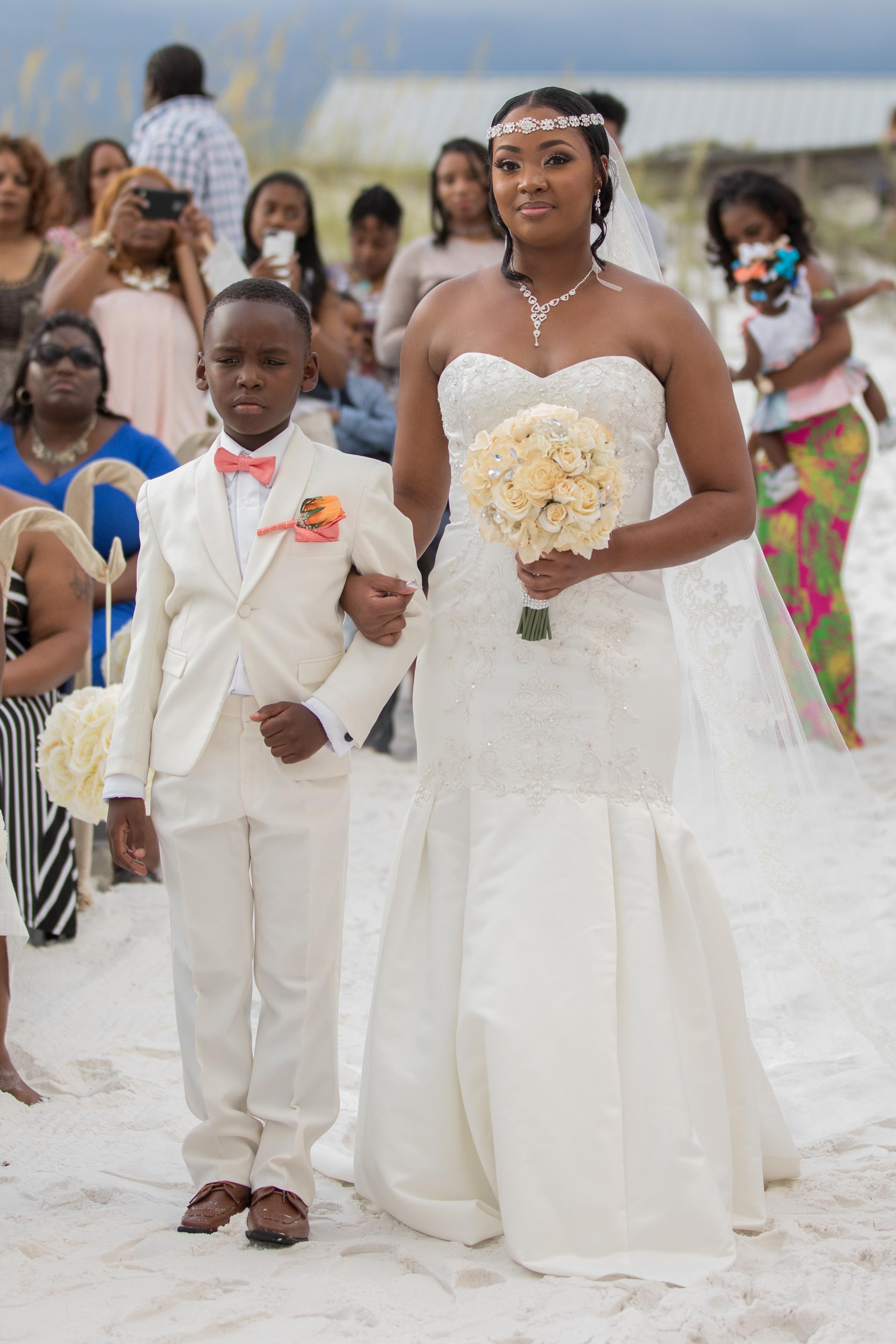 destin beach wedding package picture60_ (3).jpg