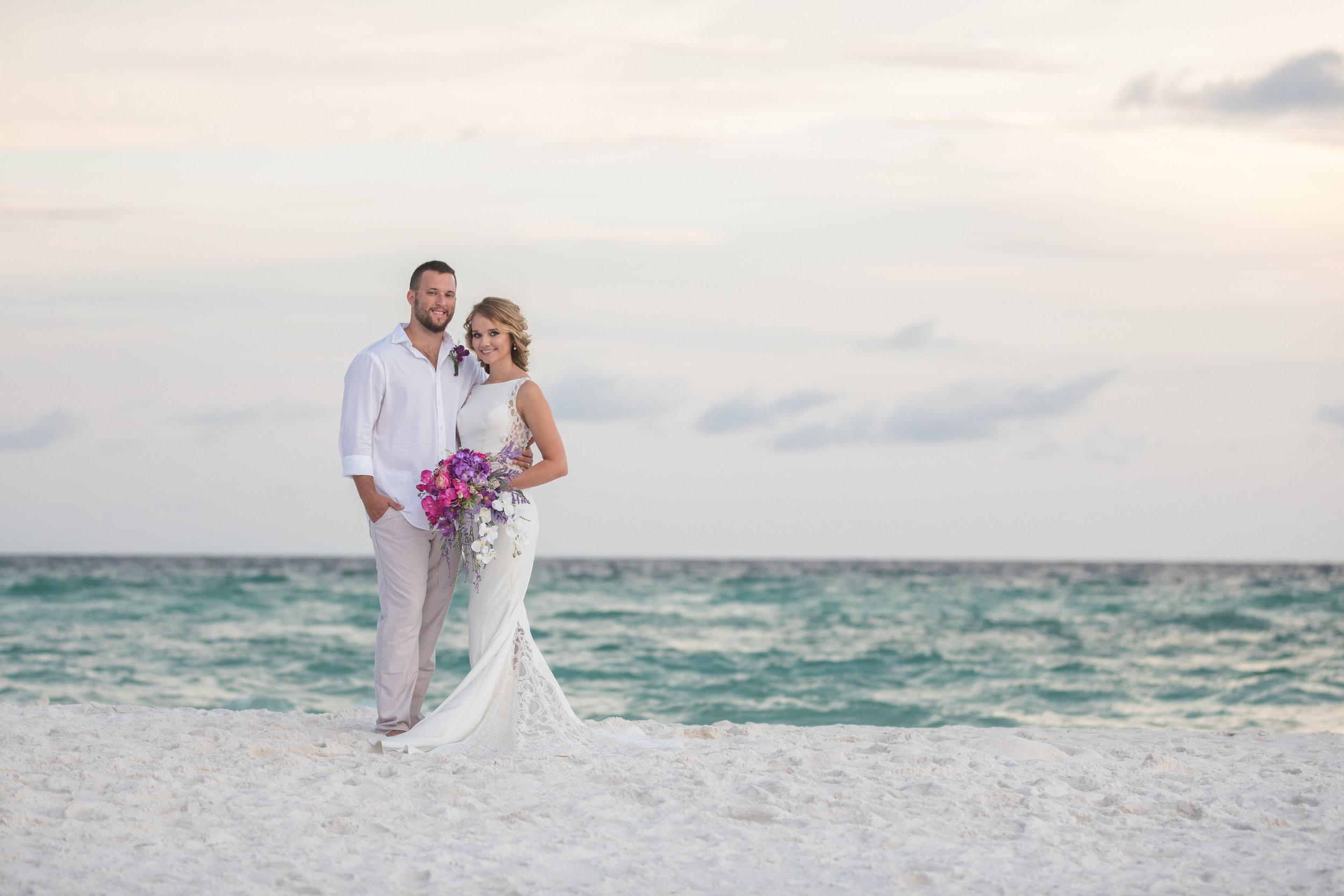 destin beach wedding package picture61_ (2).jpg