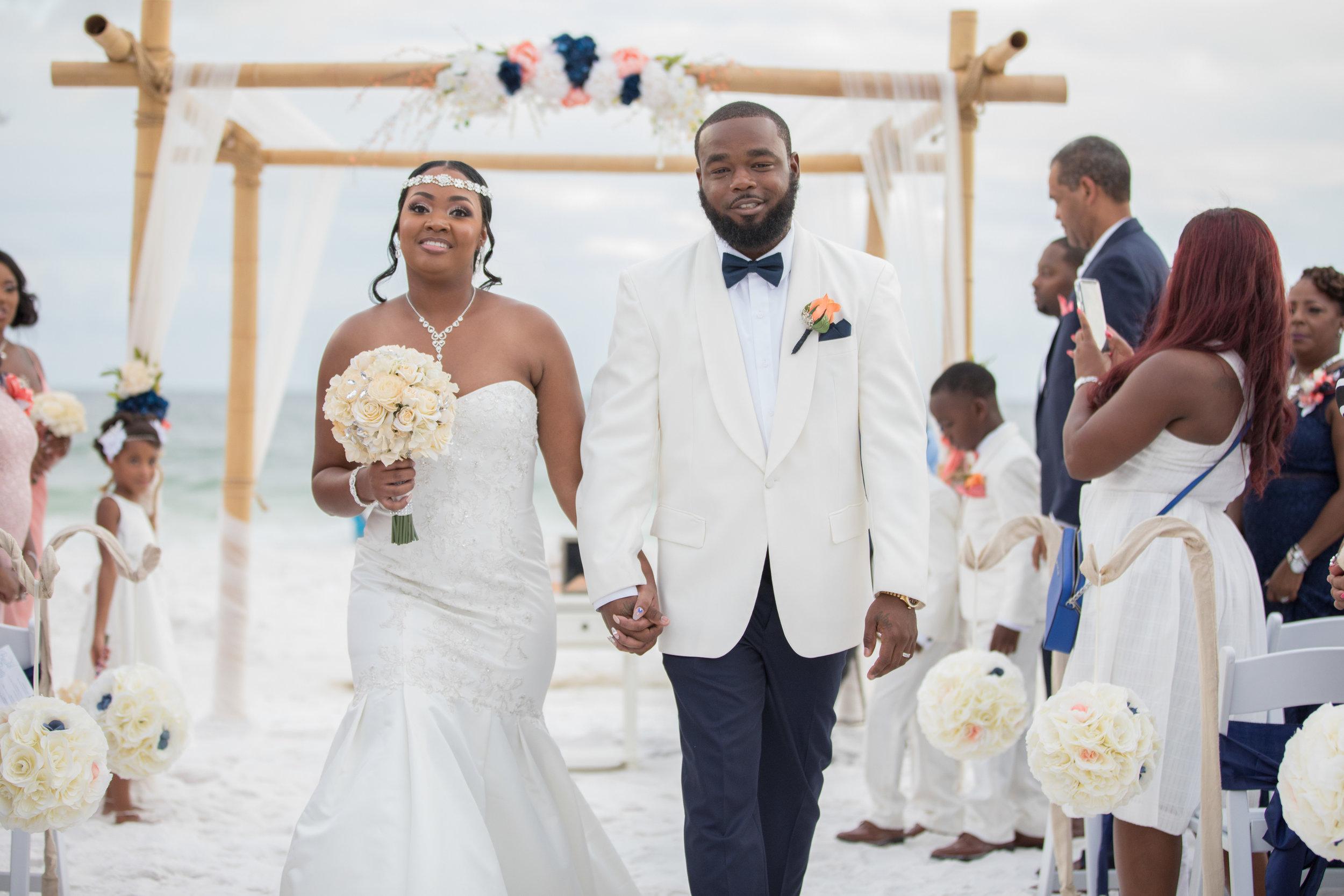 destin beach wedding package picture68_ (3).jpg