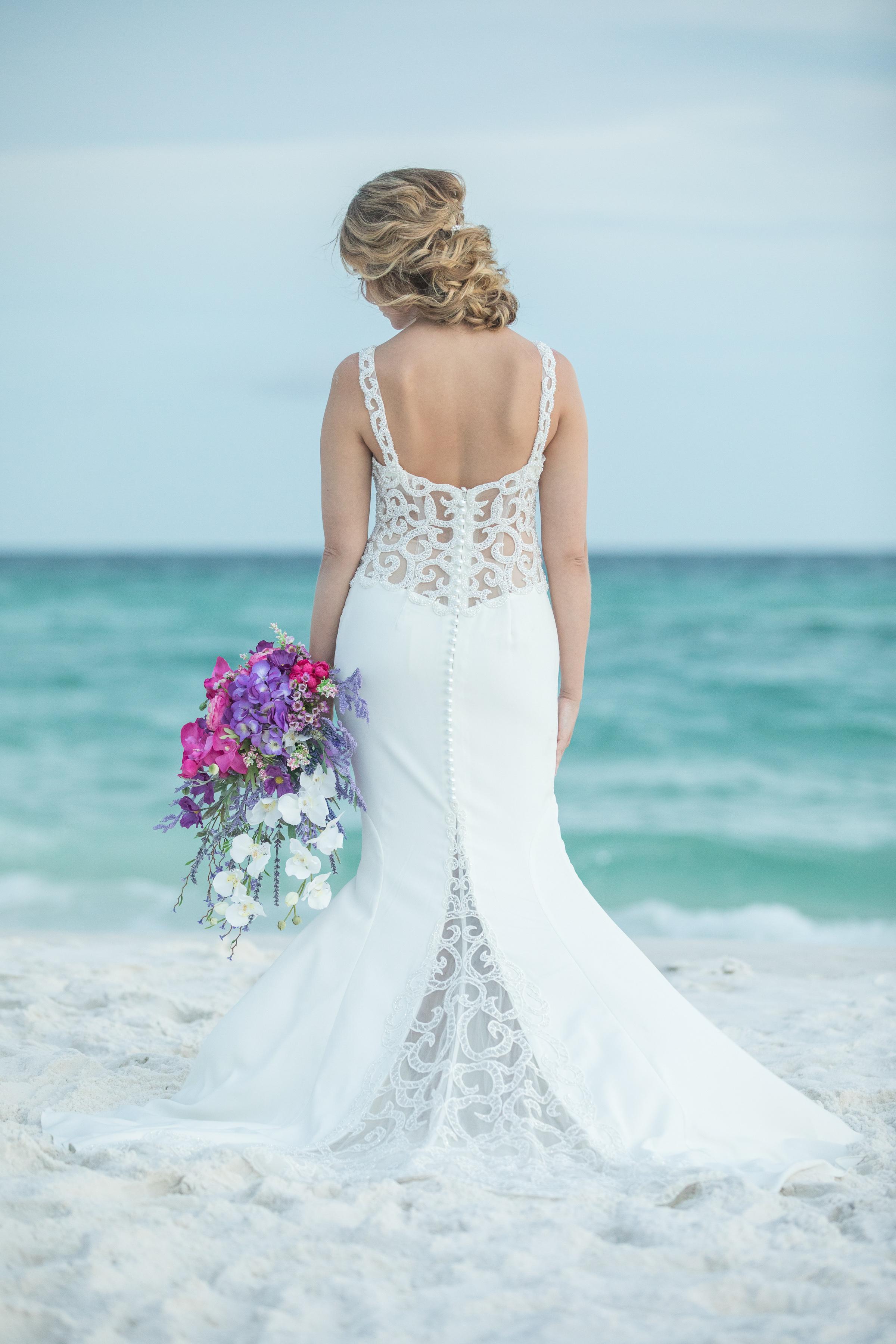 destin beach wedding package picture66_ (2).jpg