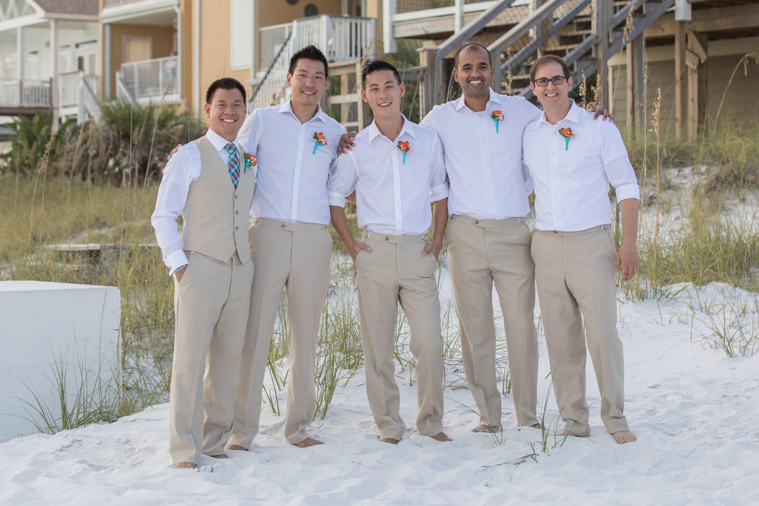 destin beach wedding package picture69_ (2).jpg