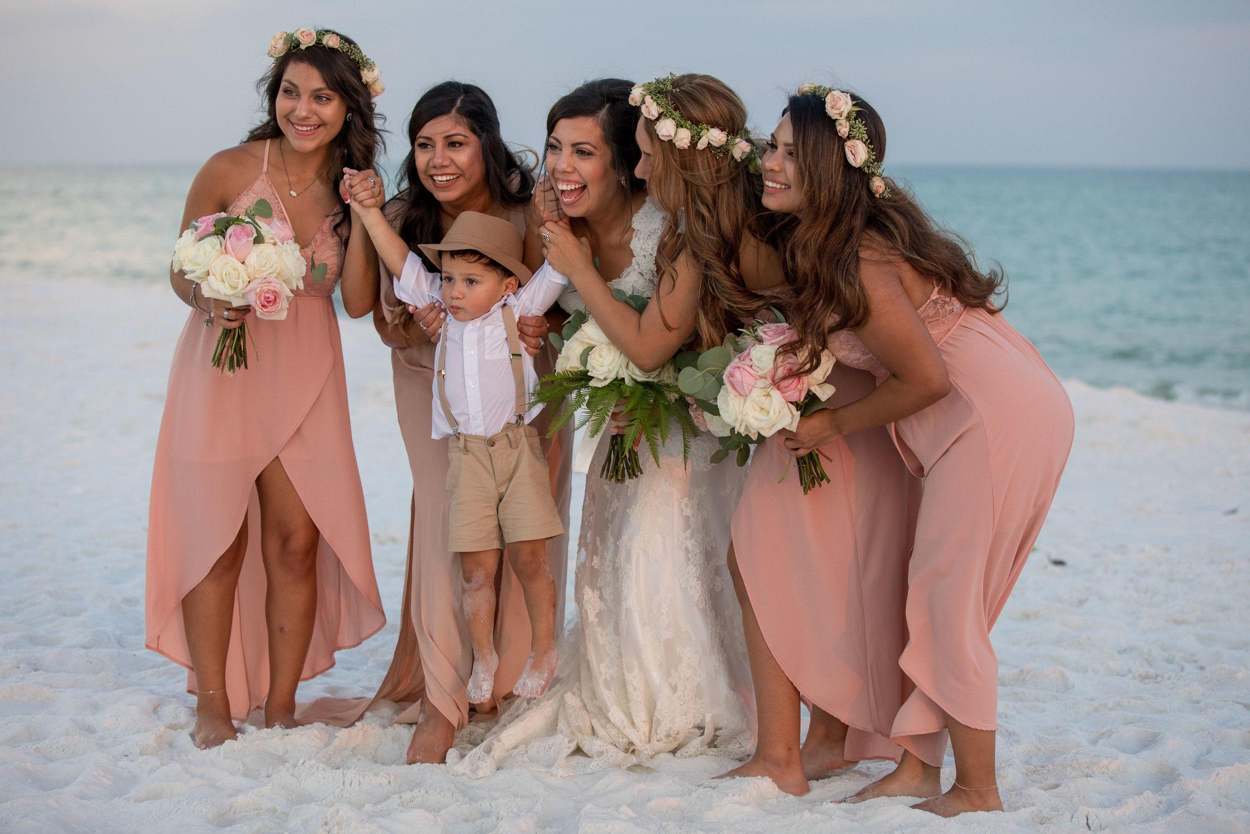 destin beach wedding package picture75_.jpg